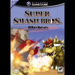 Super Smash Brothers Melee (Old)
